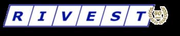 Rivest Logo
